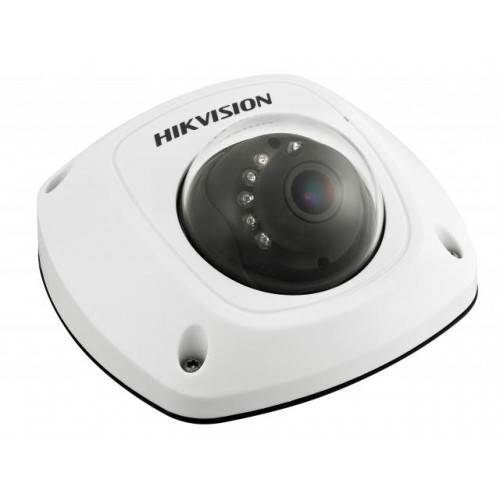 IP видеокамера HikVision DS-2CD2532-IS