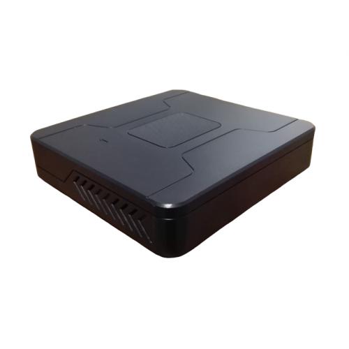 Видеорегистратор AHDVR7808R-LM