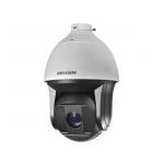 IP видеокамера HikVision DS-2DF8223I-AEL