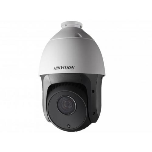 IP видеокамера HikVision DS-2DE5220I-AE