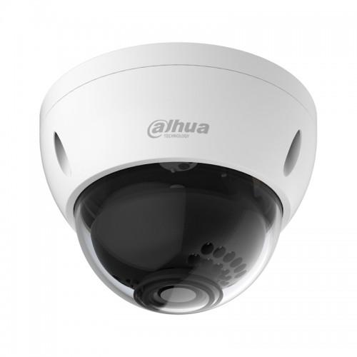 Видеокамера Dahua HAC-HDBW2220EP