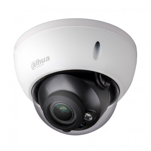 Видеокамера Dahua Dahua HAC-HDBW2220RP-VF