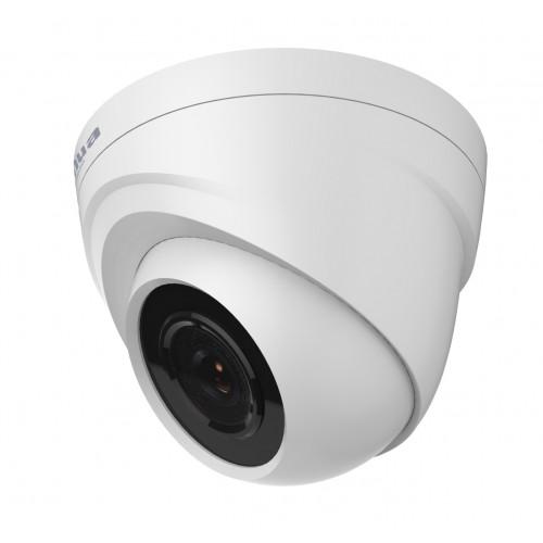 Видеокамера Dahua HAC-HDW1100RP