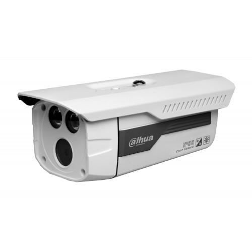 Видеокамера Dahua HAC-HFW2200DP-B