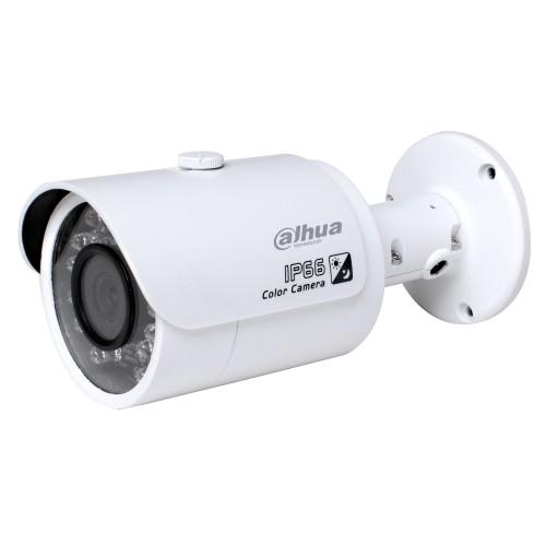 Видеокамера Dahua HAC-HFW2200SP