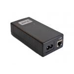 Блок POE питания  IZett HR-PP4815M для IP видеокамер