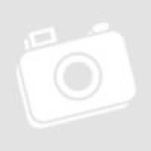 Комплект HD-CVI с вариофокальной камерой