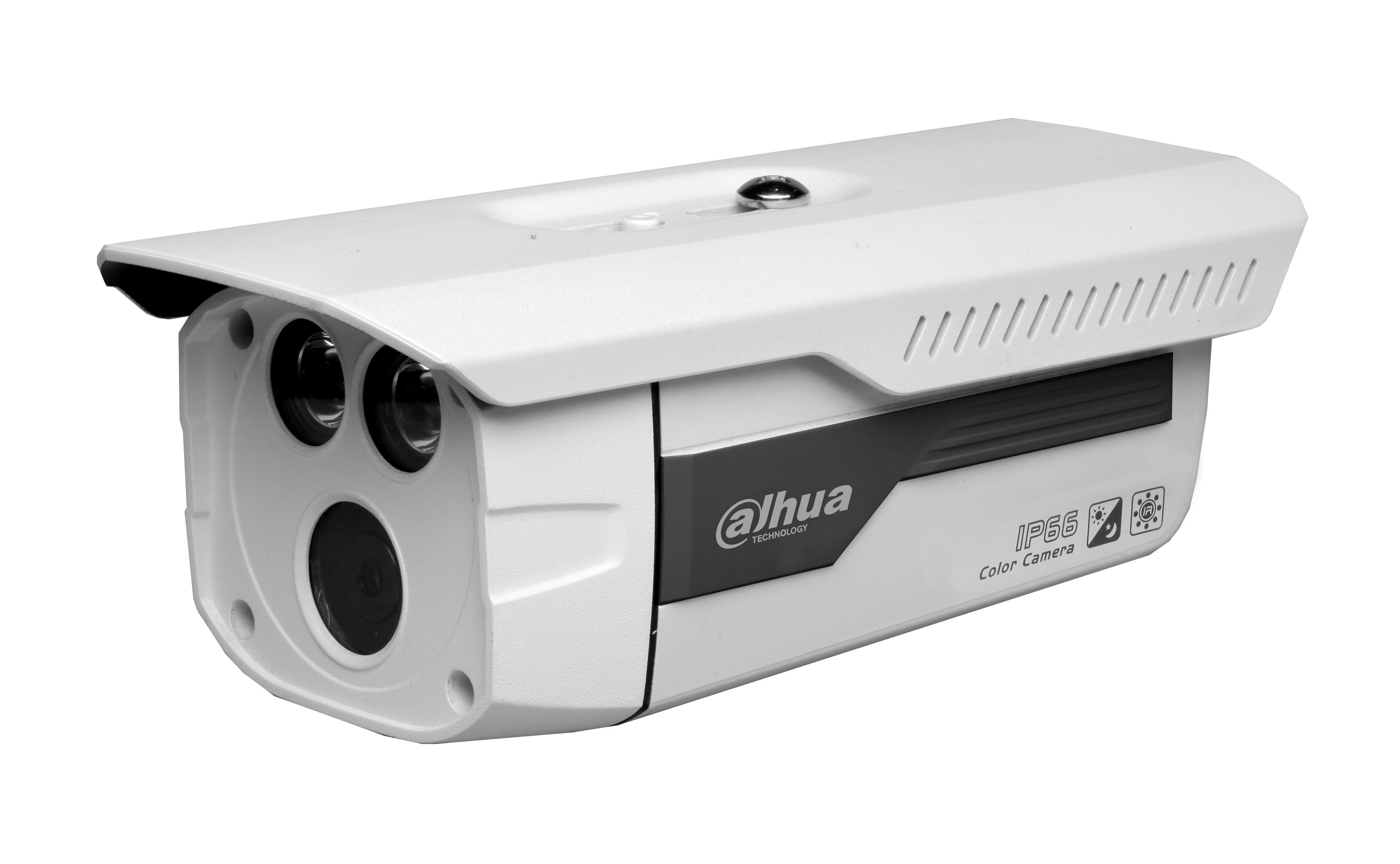 купить видеокамеры наблюдения с сд карты